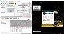 Pacote Promocional Scania: SDP3 2.41 + XCOM + Multi + SOPS - Imagem 1