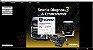 Pacote Promocional Scania: SDP3 2.41 + XCOM + Multi + SOPS - Imagem 2