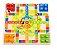 Brincando de jogar - 2 em 1 - Imagem 4
