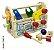 Caixa de ferramentas - gire e crie - Imagem 2
