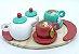 Kit chá - Imagem 2