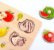 Encaixe frutas com pinos - Imagem 2