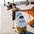 Camiseta california para cães e gatos - Sierra Nevada California - Imagem 2