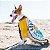 Camiseta para Cachorros - Wild Adventure California - Imagem 2
