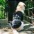 Camiseta para Cachorros - Adventure Awaits - Imagem 2