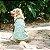 Camiseta para Cachorros - Time To Explore - Imagem 2