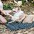 Colchonete para Cachorros - Britto - Imagem 4