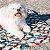 Colchonete para Cachorros - Mixta - Imagem 4