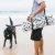 Colchonete para Cachorros - Ember - Imagem 5