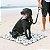 Colchonete para Cachorros - Ember - Imagem 4