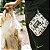 Petisqueira para cachorros - Britto White - Imagem 3