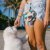 Petisqueira para Cachorros - Mixta - Imagem 3