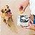 Petisqueira para Cachorros - Ember - Imagem 4