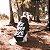 Casaco de Moletom para Cachorro - My Best Life - Imagem 2