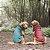 Casaco de moletom verde para cães e gatos | Avocado - Imagem 2