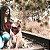 Cachecol | Scarf Maple Yukon - Imagem 2