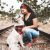 Tiara Headband- Maple Yukon - Imagem 3