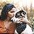 Bandana para cachorros | Cool Thunder - Imagem 2