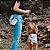 Petisqueira para Cachorros - Cool Army - Imagem 3