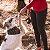 Petisqueira para Cachorros - Cool Thunder - Imagem 3
