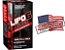 Lipo 6 Black Importado Original EUA Nutrex 60 Caps - Imagem 1