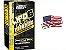 Lipo Black Intense Nutrex Importado Original EUA 60 Caps - Imagem 1