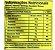 5x Albumina 500g Naturovos 2,5kg - Escolha os Sabores - Imagem 2