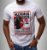 Camiseta - Gladiador  - Imagem 1