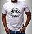 Camiseta - Belchior - Imagem 1