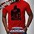Camiseta - Red Son - Imagem 2