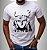 Camiseta - Kakashi - Imagem 2