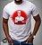 Camiseta - Tio do Ramen - Imagem 1