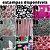 Bioabsorvente - Diurno - Imagem 4
