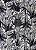 WIZARD PRINT SERIES BLACK PALMS - Imagem 3