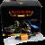 Caixa de Bico Descartável Black Blade Fusion GOLD - 11RS - Imagem 1