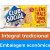 Biscoito Salgado Club Social 288g Integral - Imagem 1