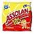 La Aco Assolan C/8 Desc 10% - Imagem 1