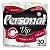 Pap Hig F.D Personal Vip C/4 Neut - Imagem 1
