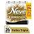 Papel Higienico Folha Tripla Neve L24p21 20m - Imagem 1