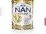 Formula Infantil Nan Supreme 1 800g Lata - Imagem 1