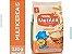 Cereal Infantil Mucilon Multicereais 230g Sc - Imagem 1