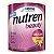 Complemento Alimentar Nutren 400g Com Colageno - Imagem 1