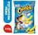 Salgadinho Cheetos Onda Requeijão 45g - Imagem 1