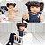 Laura Ursinho - Bebê Reborn - Imagem 4