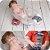 Leo Sonequinha - Bebê Reborn Realista - Imagem 3