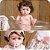 Clarice - Bebê Reborn Realista - Imagem 5