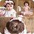 Clarice - Bebê Reborn Realista - Imagem 4