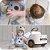 Daniel - Bebê Reborn - Imagem 4
