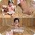 Carol - Bebê Reborn Negra Realista - Imagem 3