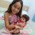 Guilherme Macaquinho - Bebê Reborn - Imagem 4
